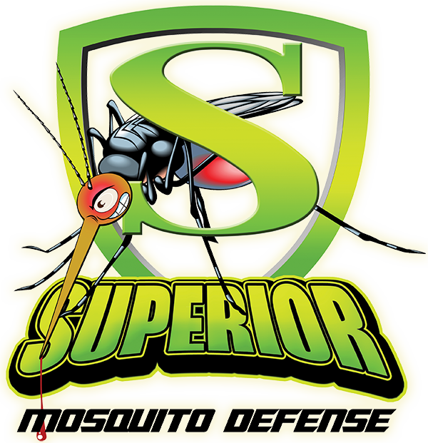 Superior Mosquito Madison